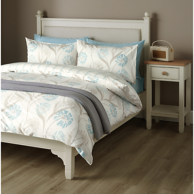 Maggie Levien for John Lewis Ariana Bedding