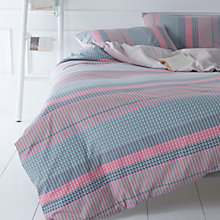 Buy Margo Selby Camber Bedding Online at johnlewis.com