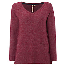 Buy White Stuff Well Travelled Jumper Online at johnlewis.com