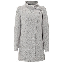 Buy White Stuff Peckham Cardigan Online at johnlewis.com