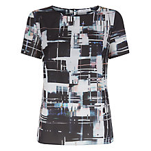 Buy Fenn Wright Manson Libra Top, Multi Online at johnlewis.com
