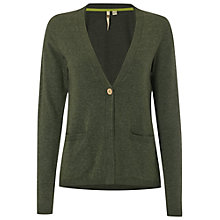Buy White Stuff Manor House Cardigan Online at johnlewis.com