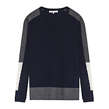 Buy Gerard Darel Alameda Jumper, Multi Online at johnlewis.com