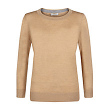 Buy Hobbs Penny Jumper Online at johnlewis.com