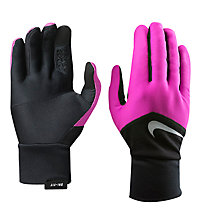 Buy Nike Dri-FIT Running Gloves Online at johnlewis.com