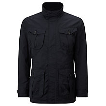 Buy John Lewis Endeavour Nylon Field Jacket Online at johnlewis.com