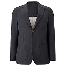 Buy John Lewis Pinpoint Blazer Online at johnlewis.com
