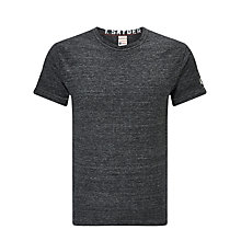 Buy Champion + Todd Snyder Plain Crew Neck T-Shirt Online at johnlewis.com