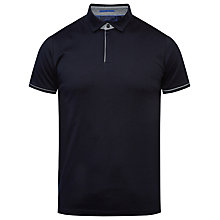 Buy Ted Baker Sergio Polo Shirt Online at johnlewis.com