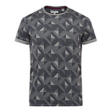 Buy Ted Baker Luca T-Shirt Online at johnlewis.com
