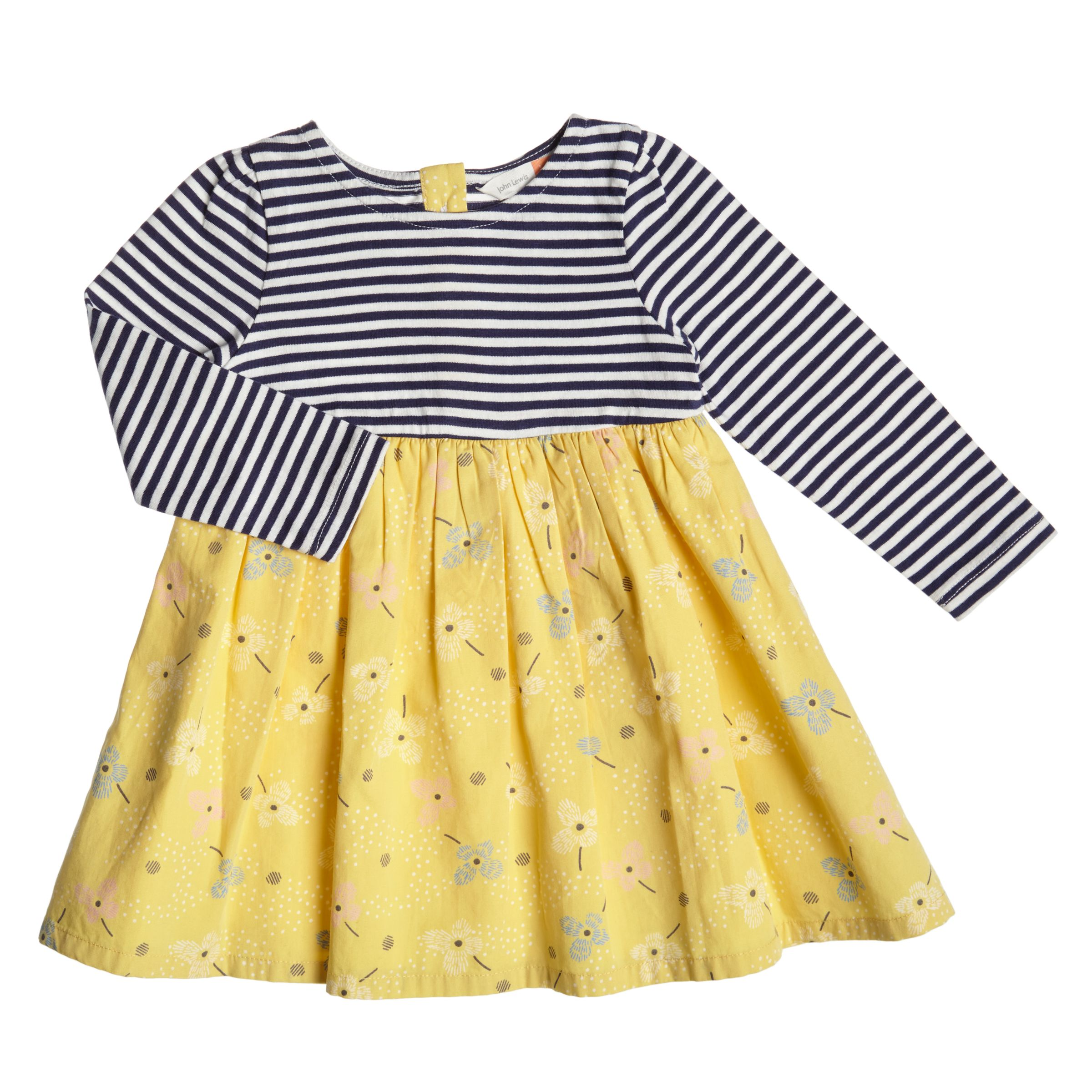Baby Girl Clothes Newborn Baby Girl John Lewis