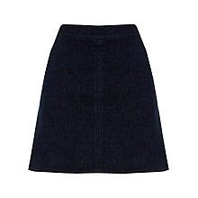 Buy Warehouse Pelmet Skirt Online at johnlewis.com