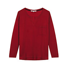Buy Gerard Darel Kensington Jumper Online at johnlewis.com