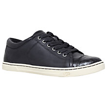 Buy UGG Taya Croco Low Top Trainers Online at johnlewis.com