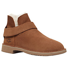 Buy UGG Mckay Ankle Boots Online at johnlewis.com