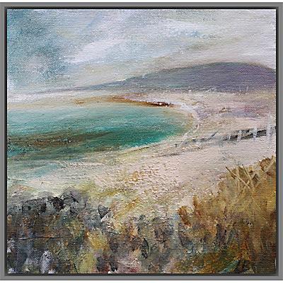 Lesley Birch – Summer Haze