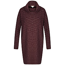Buy Celuu Aisha Cowl Neck Dress Online at johnlewis.com