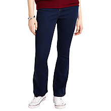 Buy Studio 8 Jaya Jeans, Indigo Online at johnlewis.com