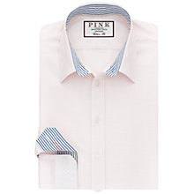 Buy Thomas Pink Hamond Casual Fit Shirt Online at johnlewis.com