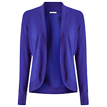 Buy Precis Petite Lily Longline Cardigan Online at johnlewis.com