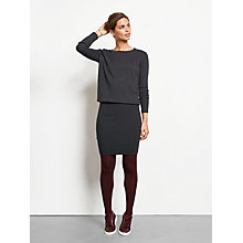Buy hush Tina Dress Online at johnlewis.com