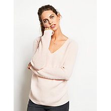 Buy hush Lucie Jumper Online at johnlewis.com