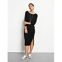 Buy hush Silvie Dress Online at johnlewis.com