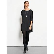 Buy hush Easy Dress Online at johnlewis.com