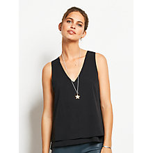 Buy hush Anastasia Top Online at johnlewis.com