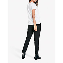 Buy hush Amie Joggers Online at johnlewis.com
