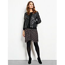 Buy hush Francesca Skirt, Ditsy Floral Online at johnlewis.com