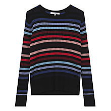 Buy Gerard Darel Diana Jumper, Multi Online at johnlewis.com