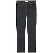 Buy Gerard Darel Mitton Jeans, Dark Blue Online at johnlewis.com