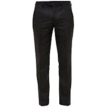 Buy Ted Baker Austro Trousers Online at johnlewis.com