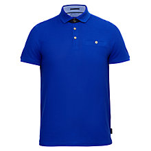 Buy Ted Baker Dino Polo Shirt Online at johnlewis.com