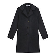 Buy Gerard Darel Vadim Coat Online at johnlewis.com