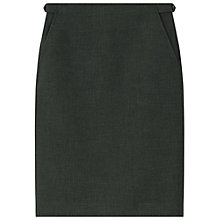 Buy Gerard Darel Storm Skirt Online at johnlewis.com