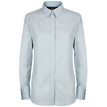 Buy Jaeger Dart Detail Shirt Online at johnlewis.com