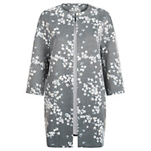 Buy Damsel in a dress Delfina Coat, Blossom Online at johnlewis.com