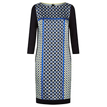 Buy Damsel in a dress Majorca Floris Dress, Print Online at johnlewis.com
