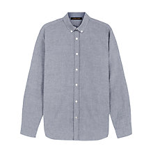 Buy Jaeger Oxford Shirt Online at johnlewis.com