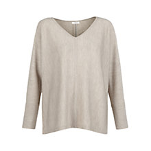 Buy Hobbs Bethany Jumper Online at johnlewis.com
