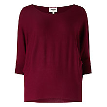 Buy Studio 8 Beth Batwing Jumper Online at johnlewis.com
