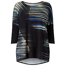 Buy Studio 8 Seren Top, Multi Online at johnlewis.com