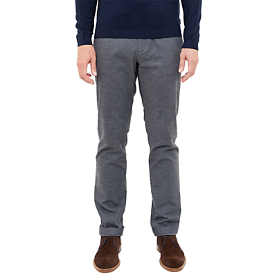 Image of Ted Baker T for Tall Wegtt Trousers