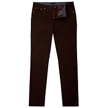 Buy Ted Baker  T For Tall Fratt Trousers Online at johnlewis.com