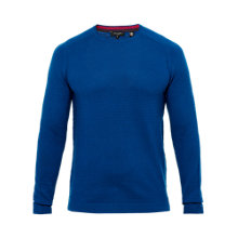 Buy Ted Baker T for Tall Pottett Jumper Online at johnlewis.com