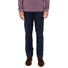 Buy Ted Baker T for Tall Wegtt Trousers Online at johnlewis.com