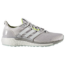 Buy Adidas Supernova Women's Running Shoes Online at johnlewis.com