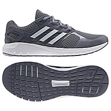 Buy Adidas Duramo 8 Men's Running Shoes Online at johnlewis.com